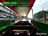 bangkok-thailand-river-taxi