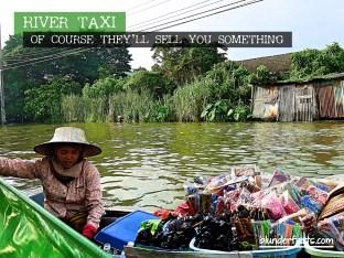 bangkok-thailand-seller