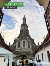 bangkok-thailand-wat-arun-2