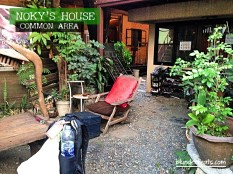 chiang-mai-thailand-nokys-house-common-area-1