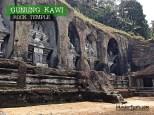 gunung-kawi-rock-temple-2