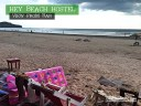 koh-lanta-thailand-hey-beach-hostel-view-2