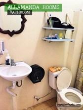 la-fortuna-costa-rica-allamanda-rooms-bathroom