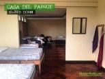 san-jose-costa-rica-casa-del-parque-10-bed-dorm-1