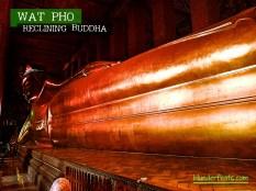 wat-pho-bangkok-thailand-reclining-buddha