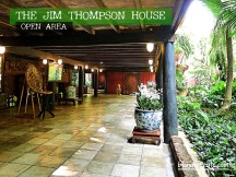 bangkok-thailand-jim-thompson-house-open-area