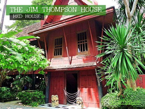 bangkok-thailand-jim-thompson-house-red-house
