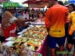 Trang - Night Market 3