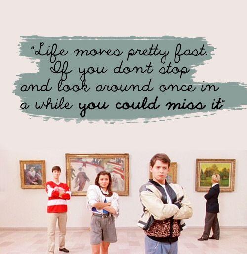 Ferris-Bueller-Quotes-1