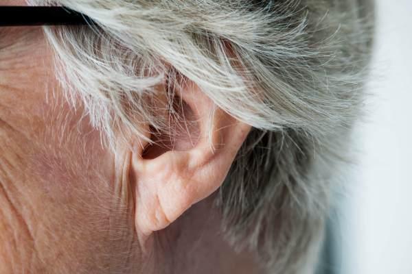 blu perdida auditiva 2