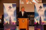 OttawaFestivalLaunch2013-6