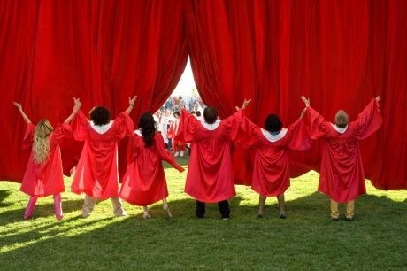 Image result for High School Musical Graduation gifs