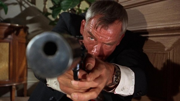 lee marvin in the killers