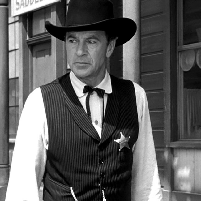 high noon blu ray release