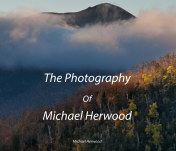 The Photography Of Michael Herwood