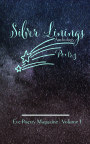 Silver Linings Anthology
