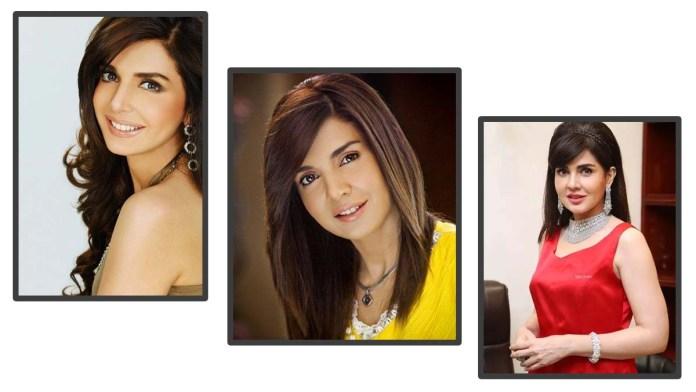 Mahnoor-Baloch-Most-Beautiful-Actress-of-Pakistan-2020-Blubrgeek