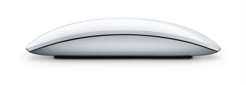 091020-magicmouse