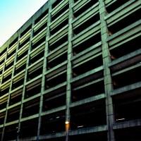 The Grid System - San Francisco | Blurbomat.com