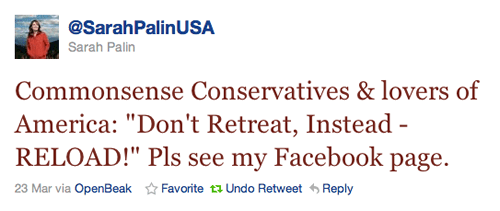 110109-palin-reload-tweet-ja.png