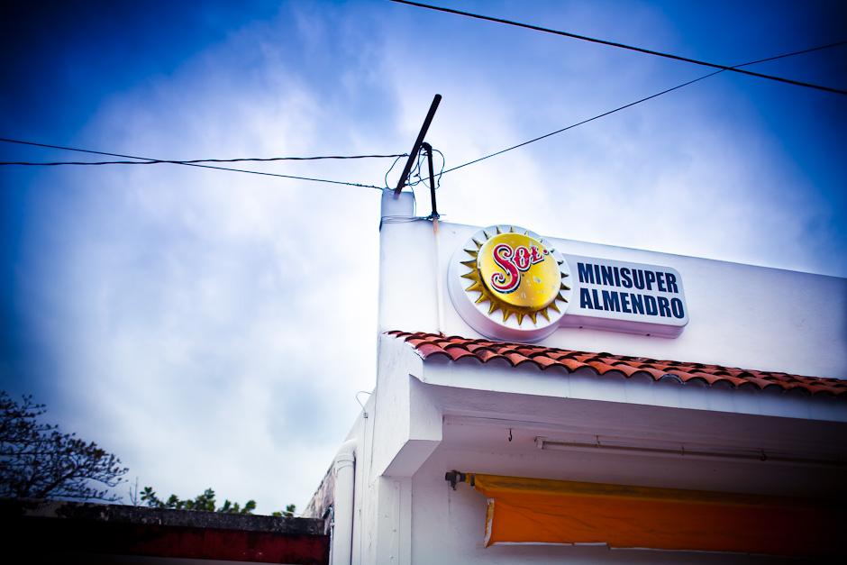 Minisuper