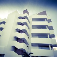 3rd Floor Tai Chi | Blurbomat.com