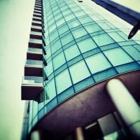 Tower Vertebrae | Blurbomat.com