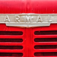 Farmall | Blurbomat.com