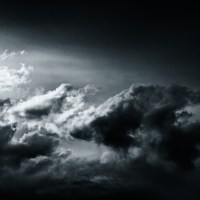 Storms will come | Blurbomat.com