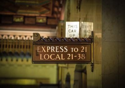 Express - 2 | Blurbomat.com