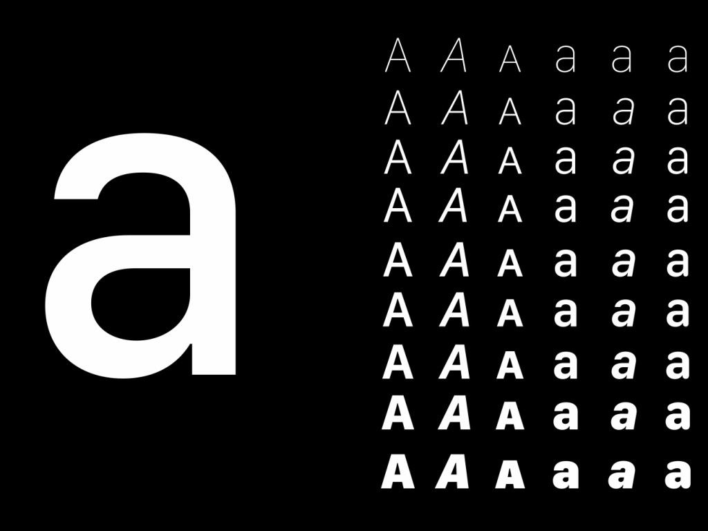 Link: Why Apple Abandoned the World's Most Beloved Typeface? | WIRED