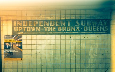 The Independent Subway