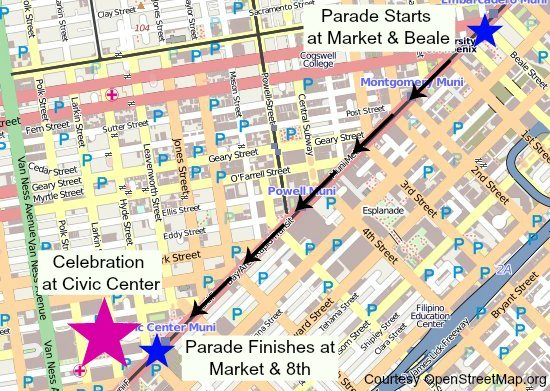 xgay-pride-parade-map.jpg.pagespeed.ic.nCWpMd3d9y