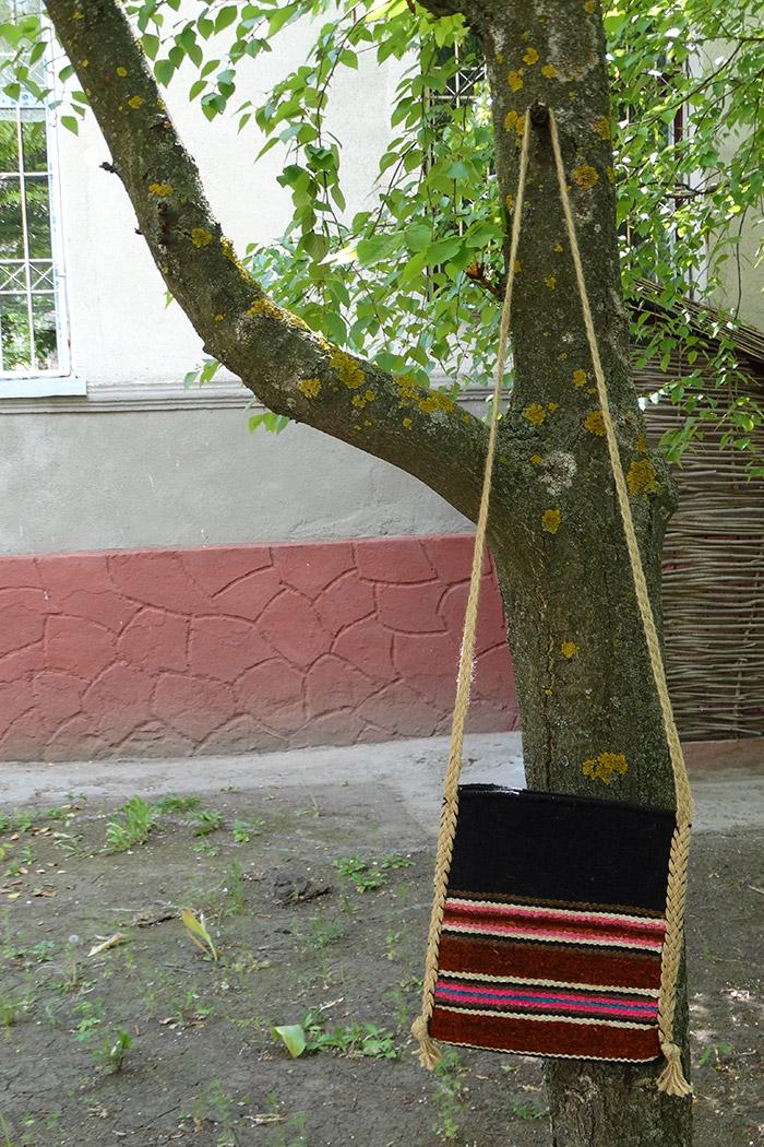 Clisova-Noua-9