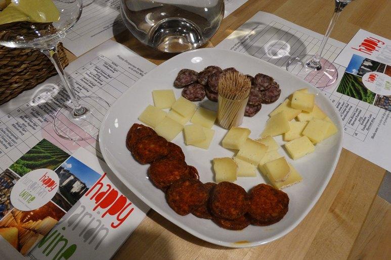 Happy-Hungarian-wines-Galeria-6