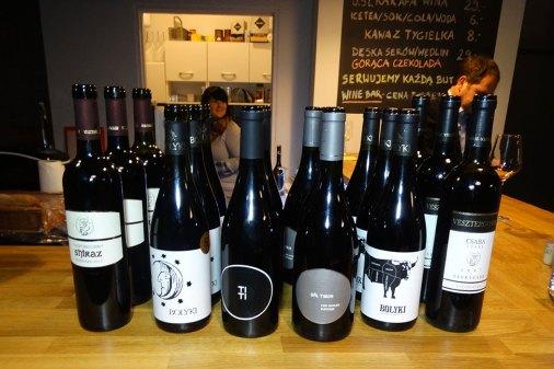 Happy-Hungarian-wines-Galeria-7