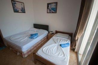 Hotel-Mucobega-4