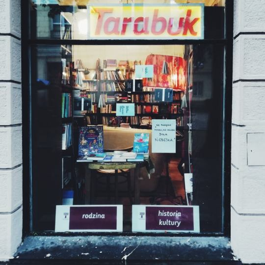 Tarabuk_fot. Wera Szaciłowska (1)