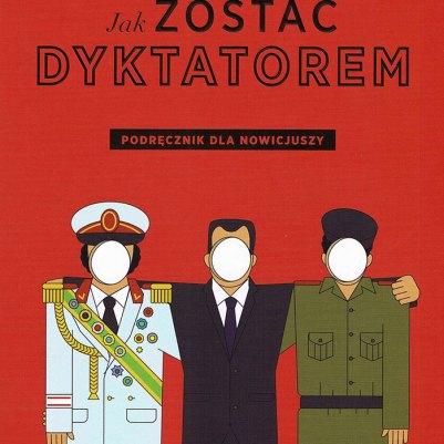 jak-zostac-dyktatorem