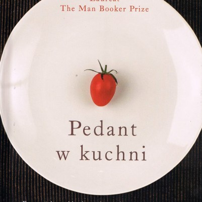 pedant-w-kuchni-1