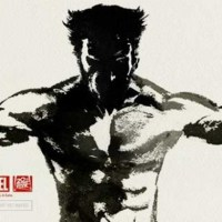 """The Wolverine"" Gets Another Amazing Character Poster, This Time Up..."