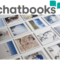 Turn Your Social Media Photos Into Cool Custom Books With Chatbooks