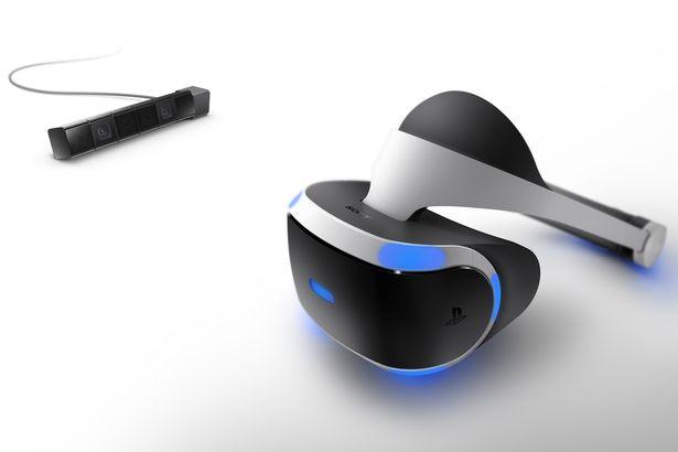 Playstation-VR-1