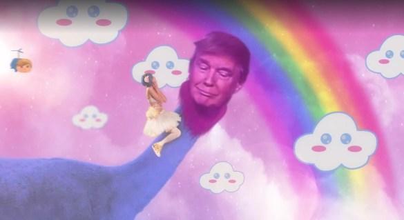 Japan-Donald-Trump-Armageddon
