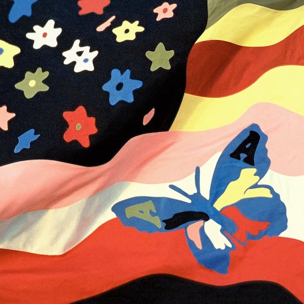 The-Avalanches-Wildflower-compressed