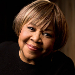 August 18th MAVIS STAPLES The Suffers
