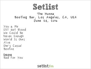 setlist-image-v1
