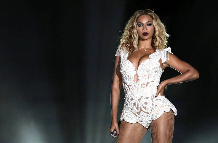 beyonce-tickets-jpg-870x570_q70_crop-smart_upscale