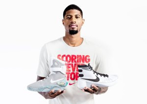 paul-george-nike-rise-recap