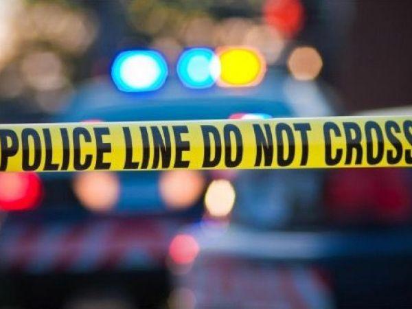 Explosive device thrown into Pasadena Cheesecake Factory